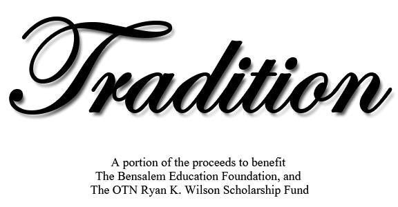 tradition2015